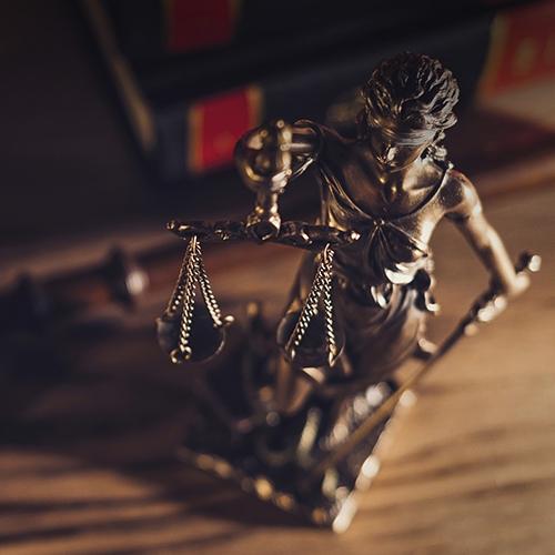 房地产律师