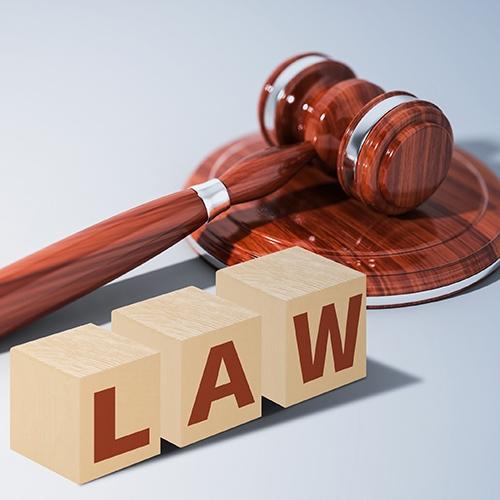 经济犯罪律师